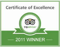 Tripadvisor-certificate-of-excellence-2011-200-160