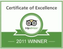 Tripadvisor-certificate-of-excellence-2011-200-160