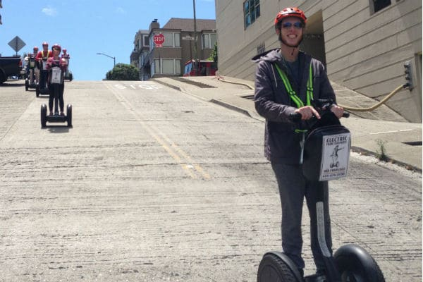 advanced-hills-lombard-street-segway-tour-san-francisco-600-400