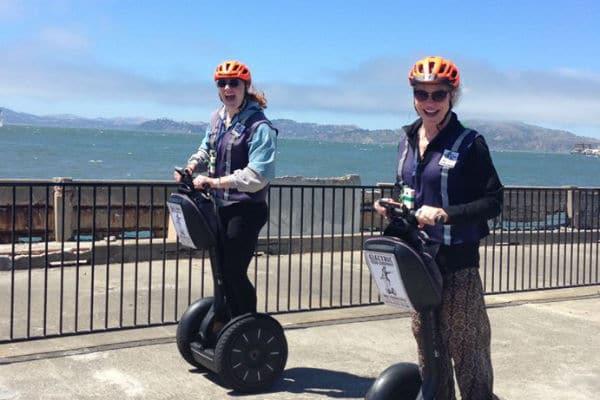 alcatraz-island-sf_bay-maritime-pier-fishermans-wharf-waterfront-segway-tour-san-francisco-600-400