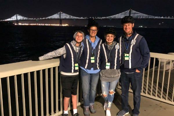 bay-bridge-bay-lights-night-segway-tour-san-francisco-chinatown-north-beach-wharf-waterfront-600-400