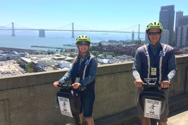 bay-bridge-view-advanced-hills-lombard-street-segway-tour-san-francisco-600-400