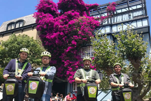 crookedest-street-advanced-hills-lombard-street-segway-tour-san-francisco-600-400