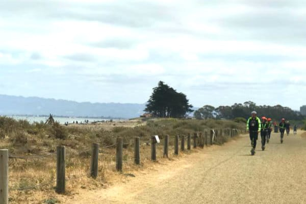 electric-scooter-guided-tour-to-golden-gate-bridge-bay-trail-crissy-field-path-san-francisco-600-400