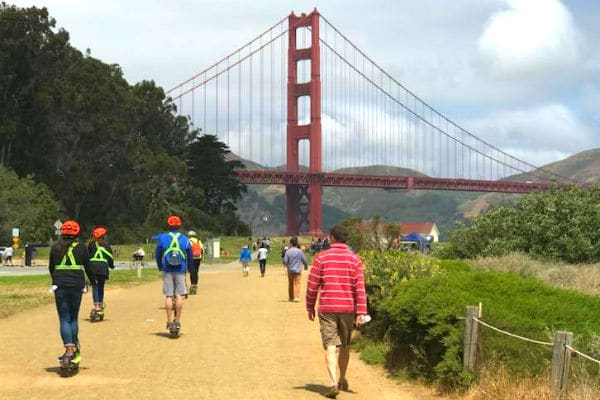 electric-scooter-guided-tour-to-golden-gate-bridge-crissy-field-path-san-francisco-600-400
