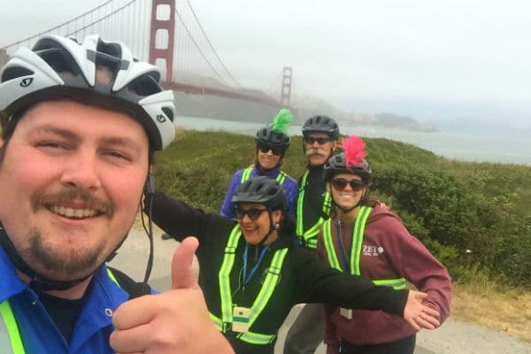 electric-scooter-guided-tour-to-golden-gate-bridge-selfie-stop-san-francisco-600-400
