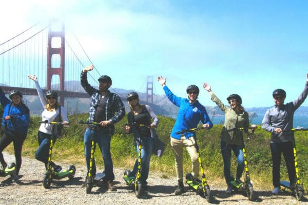 electric-scooter-tour-golden-gate-bridge-san-grancisco-bay-in-presidio-600-400
