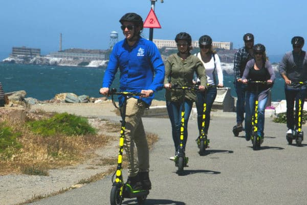 electric-scooter-tour-san-francisco-fun-san-francisco-bay-with-alcatraz-600-400