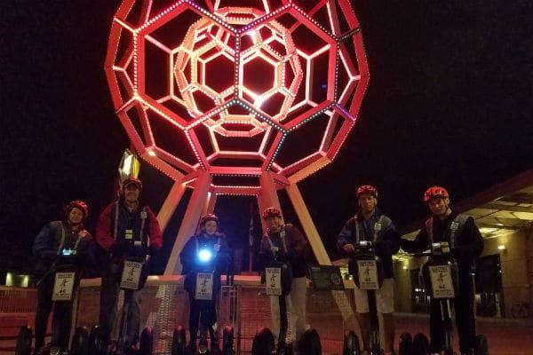 exploratorium-leght-scupture-night-segway-tour-san-francisco-chinatown-north-beach-wharf-waterfront-600-400