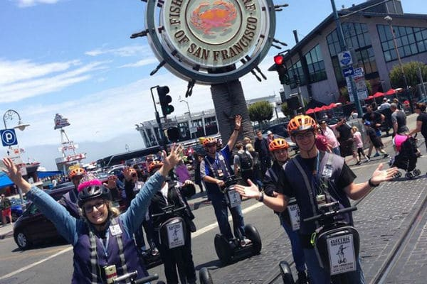 fishermans-wharf-advanced-hills-lombard-street-segway-tour-san-francisco-600-400