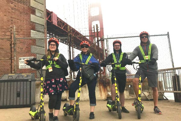 foggy-day-for-electric-scooter-guided-tour-at-fort-point-golden-gate-bridge-600-400