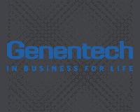 genentech-logo-200-16-