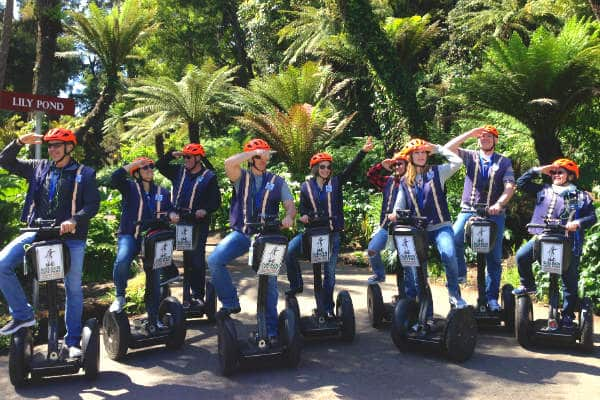 golden-gate-park-official-segway-tour-lilly-pond-guest-fun-which-way-600-400