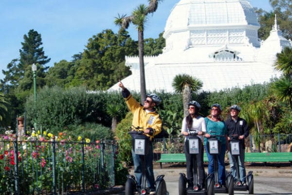 golden-gate-park-segway-tour-conservatory-of-flowers-600-400
