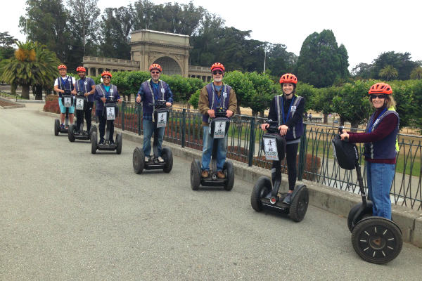 golden-park-segway-official-tour-music-concourse-600-400