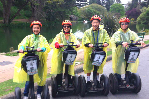 golden-park-segway-tour-california-rainy-day-fun-stowe-lake-600-400
