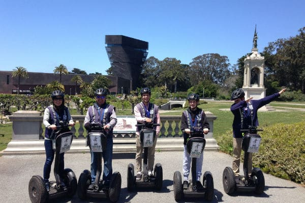 golden-park-segway-tour-de-young-museum-tower-music-concourse-600-400