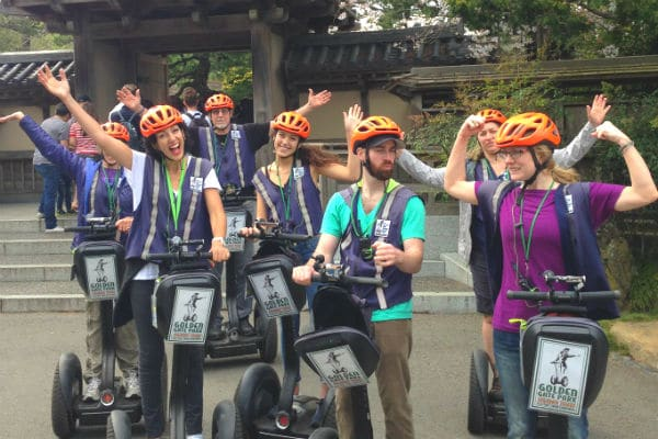 golden-park-segway-tour-guests-smiles-japanese-tea-garden-600-400