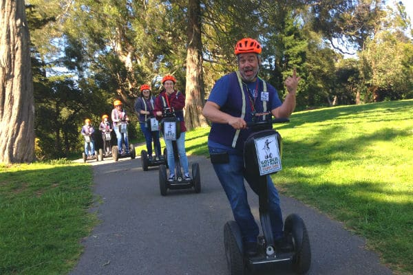 golden-park-segway-tour-guide-fun-at-hippie-hill-600-400