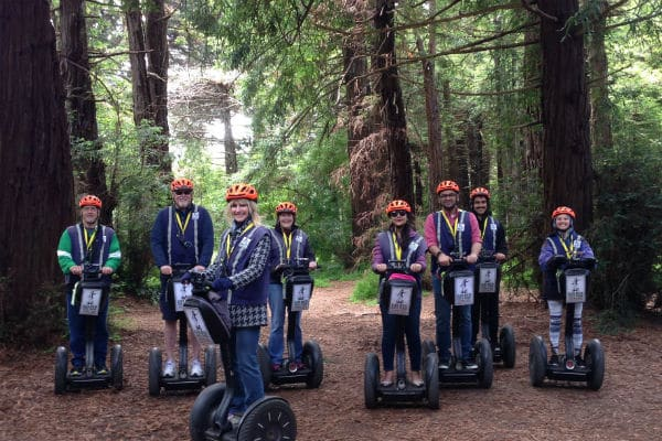 golden-park-segway-tour-hidden-redwood-grove-in-the-park-600-400