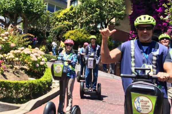 lombard-street-segway-tour-group-event-summer-fun-600-400
