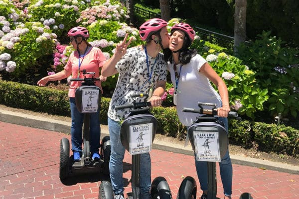 love-is-in-the-air-advanced-hills-lombard-street-segway-tour-san-francisco-600-400