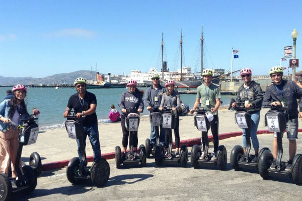 maritime-museum-fishermans-wharf-waterfront-little-italy-segway-tour-san-francisco-600-400