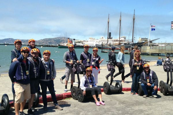 martime-national-park-nps-advanced-hills-lombard-street-segway-tour-san-francisco-600-400