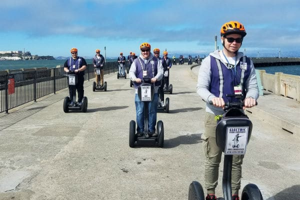 municiple-pier-martime-national-park-advanced-hills-lombard-street-segway-tour-san-francisco-600-400