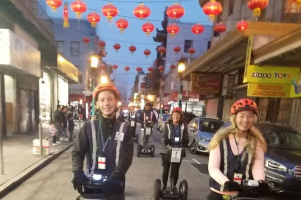 night-chinatown-segway-tour-san-francisco-north-beach-wharf-waterfront-600-400
