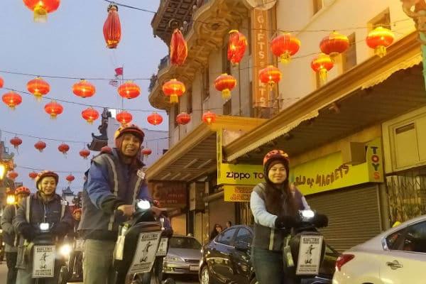nightiime-segway-tour-san-francisco-chinatown-600-400