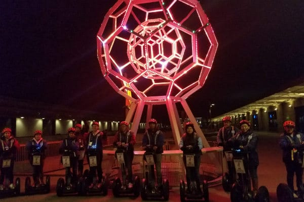 nighttime-segway-tour-san-francisco-embarcadero-exploratorium-600-400