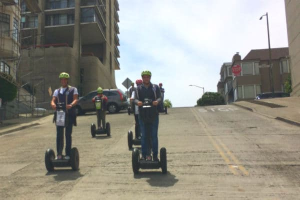russinal-hill-to-advanced-hills-lombard-street-segway-tour-san-francisco-600-400