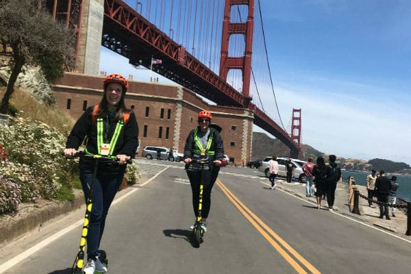 scooter-miles-of-smiles-guests-on-electric-scooter-tour-at-golden-gate-bridge-overlook-600-400