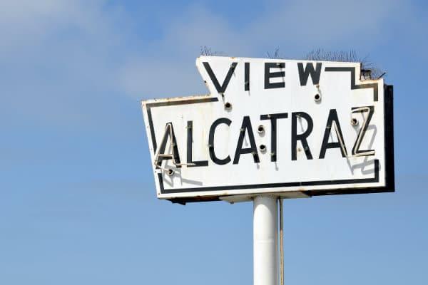 see-alcatraz-segway-combo-tour-with-alcatraz-ferry-and-jail-san-francisco-bigstock-5691905-600-400