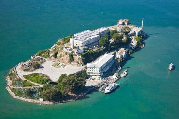 segway-combo-tour-with-alcatraz-ferry-and-jail-san-Francisco-bigstock-56137298-600-400