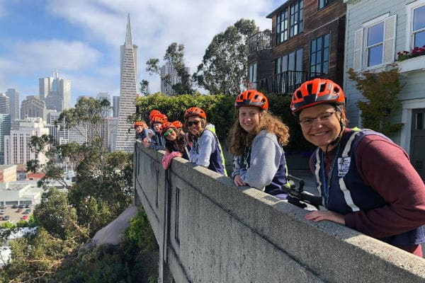 segway-group-tours-san-francisco-fishermans-wharf-coit-tower-russian-hill-600-400