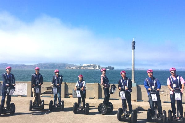 segway-large-group-tours-or-team-building-san-francisco-bay-golden-gate-bridge-alcatraz-views-600-400