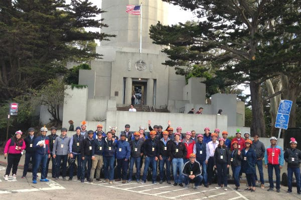 segway-large-group-tours-or-team-building-san-francisco-coit-tower-telegraph-hill-600-400