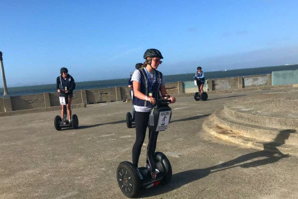 segway-large-group-tours-or-team-building-san-francisco-fishermans-wharf-600-400