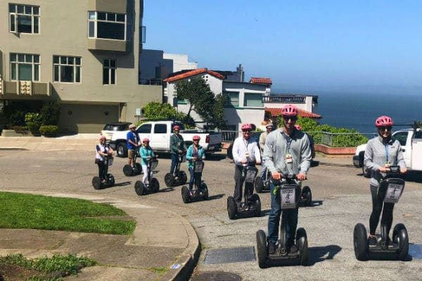 segway-large-group-tours-or-team-building-san-francisco-russian-hill-600-400