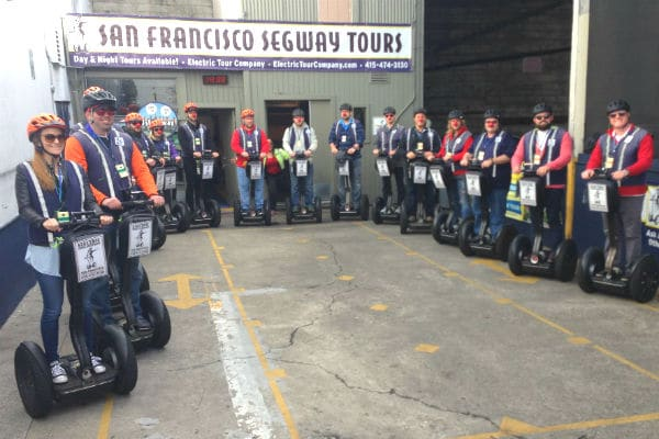 segway-large-group-tours-or-team-building-san-francisco-wharf-rider-training-location--600-400