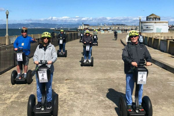 segway-large-group-tours-san-francisco-fishermans-wharf-muni-pier-600-400