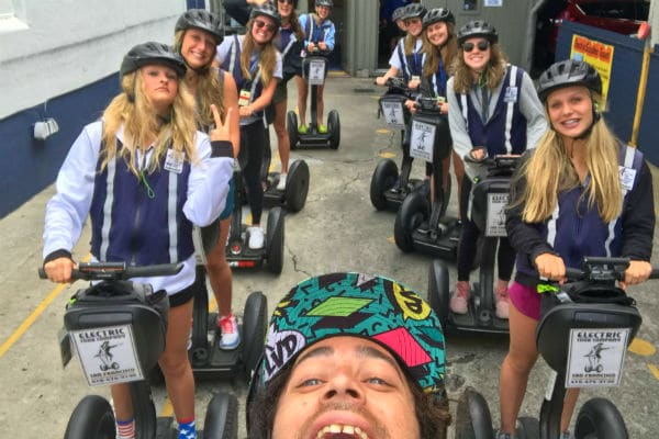 segway-large-group-tours-san-francisco-fishermans-wharf-waterfront-embarcadero-600-400