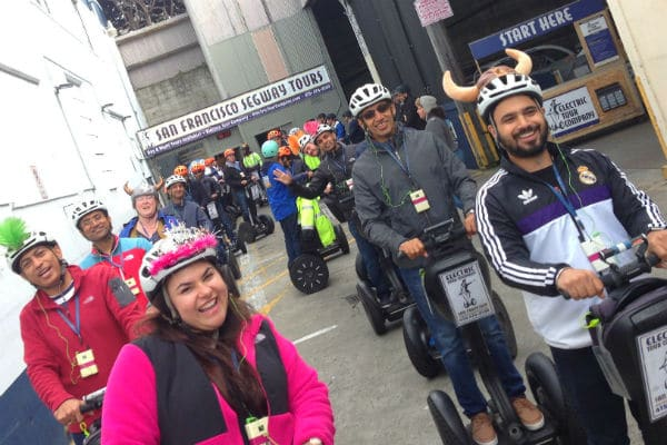 segway-large-group-tours-san-francisco-fishermans-wharf-waterfront-rider-training-600-400