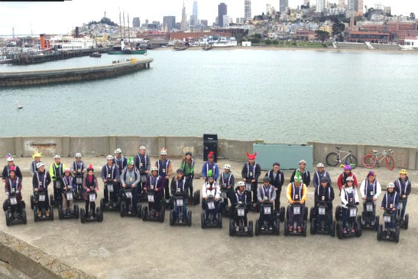segway-large-group-tours-team-building-maritime-park-san-francisco-fishermans-wharf-600-400