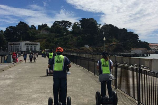 segway-on-municipal-pier-martime-national-park-advanced-hills-lombard-street-segway-tour-san-francisco-600-400