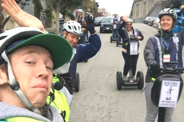 segway-scavenger-dance-moves-san-francisco-fishermans-wharf-or-golden-gate-park-600-400