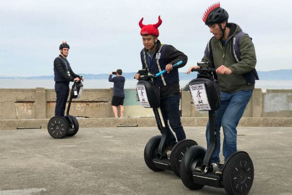 segway-scavenger-hunt-guest-fun-san-francisco-fishermans-wharf-or-golden-gate-park-600-400