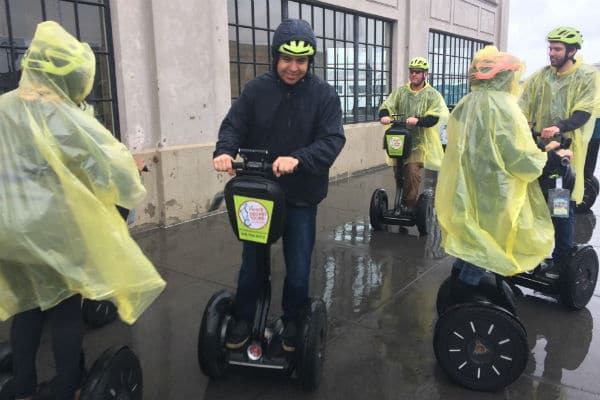 segway-scavenger-hunt-rainy-day-fun-san-francisco-fishermans-wharf-or-golden-gate-park-600-400